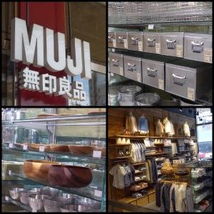 Muji-Toronto