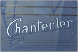 Chantecler Restaurant