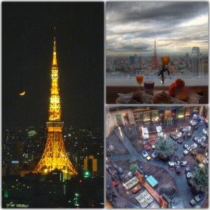 Tokyo-Park Hotel2