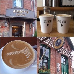 Café-Toronto
