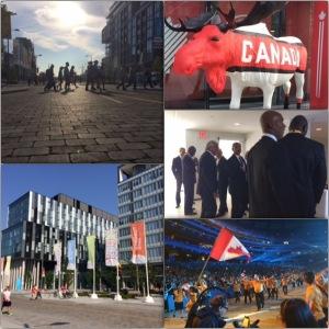 Pan-Am 2015